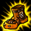 Boots_of_Mobility_item