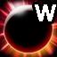 leona-eclipse