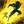 92301-flash