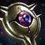 Eye_of_the_Equinox_item