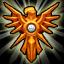 Locket_of_the_Iron_Solari_item